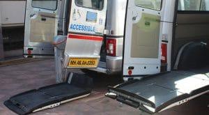 India_accessible_vans