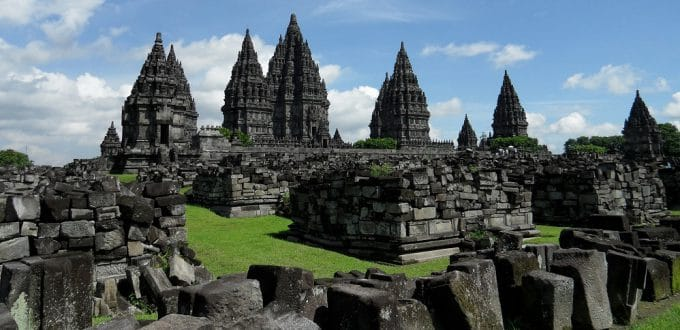 Indonesia_temples